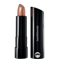 Marvelous Moxie Lipstick