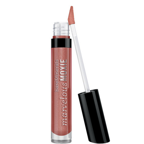Marvelous Moxie Lipgloss, ${color}