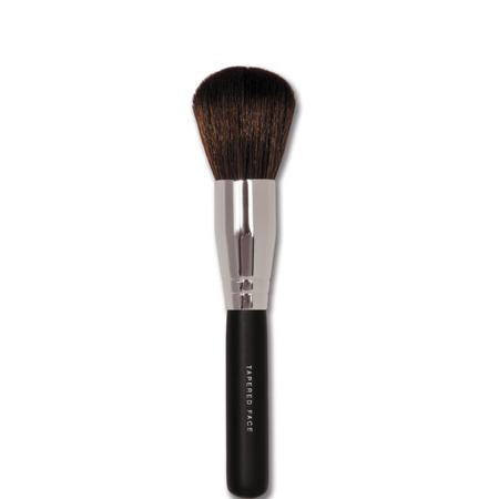 Tapered Face Brush, ${color}