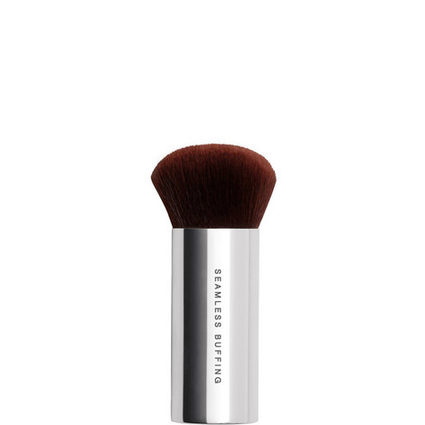 Seamless Buffing Brush, ${color}