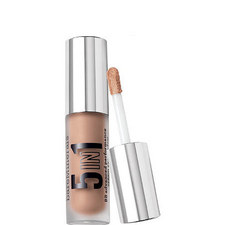 5-in-1 Advanced Performance Cream Eyeshadow