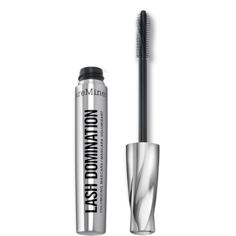 Lash Domination Volumizing Mascara, ${color}
