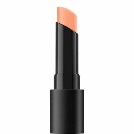 GEN NUDE® Radiant Lipstick, ${color}