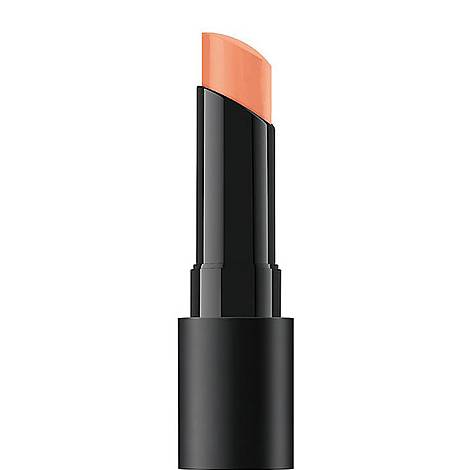 GEN NUDE™ Radiant Lipstick, ${color}