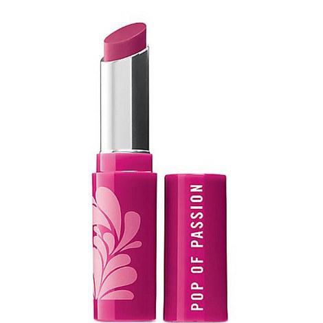 Pop Of Passion™ Lip Oil Balm, ${color}