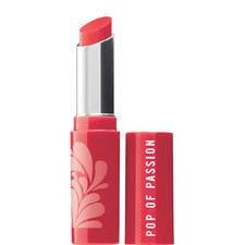 Pop Of Passion™ Lip Oil Balm