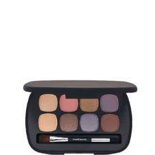 bareMinerals Royal READY® Eyeshadow 8.0 worth €72