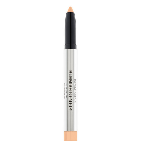 Blemish Remedy™ Concealer, ${color}