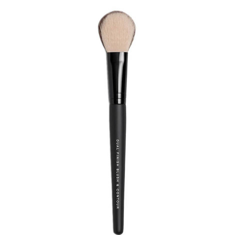Dual Finish Brush, ${color}