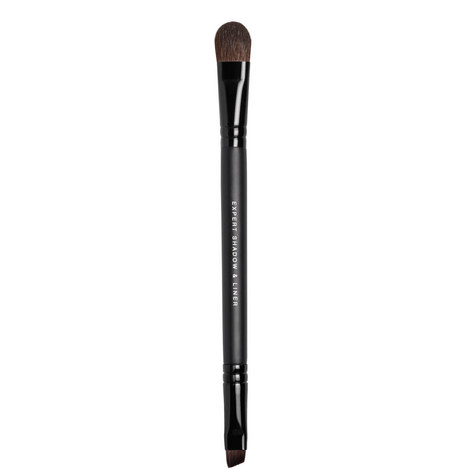 Expert Shadow & Liner Brush, ${color}