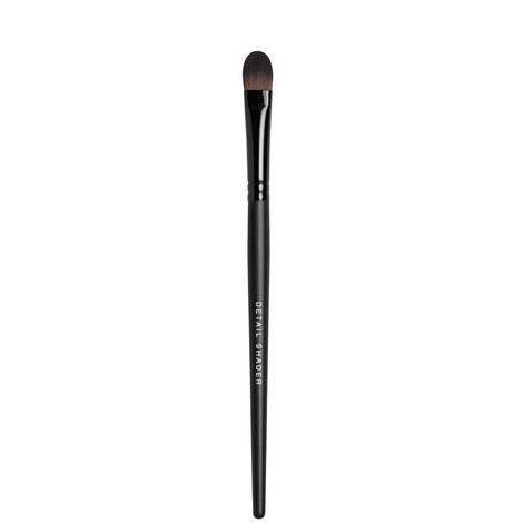 Detail Eye Shader Brush, ${color}