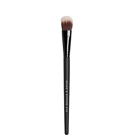 Shade & Difuse Eye Brush, ${color}