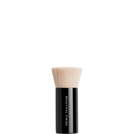 Original Powder Foundation Brush, ${color}