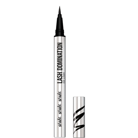 Lash DominationInk Liner, ${color}
