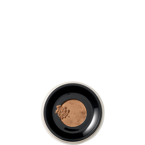 Blemish Remedy Foundation, ${color}