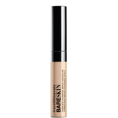 bareSkin® Complete Coverage Serum Concealer, ${color}