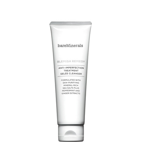 BLEMISH REMEDY Anti-Imperfection Treatment Gelee Cleanser 125ml, ${color}
