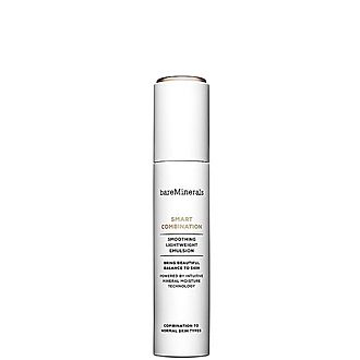 SMART COMBINATION™ Smoothing Lightweight Emulsion 50ml
