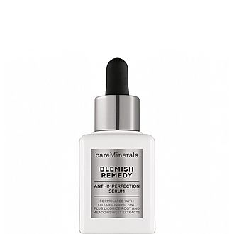 Blemish Remedy™ Anti-Imperfection Serum