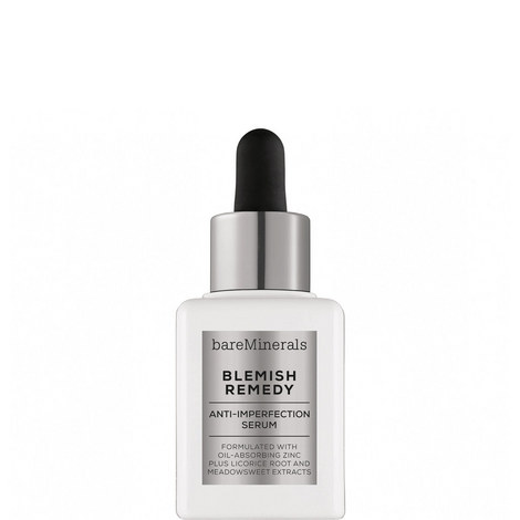 Blemish Remedy™ Anti-Imperfection Serum, ${color}