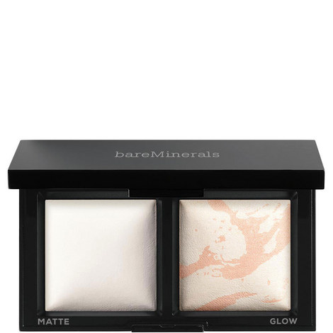 Invisible Light Translucent Powder Duo, ${color}