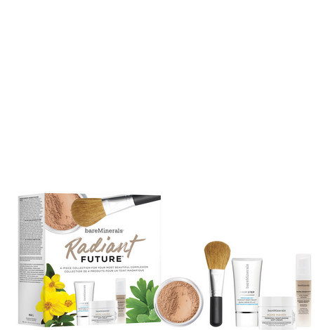 Radiant Future Kit Worth Over €90, ${color}