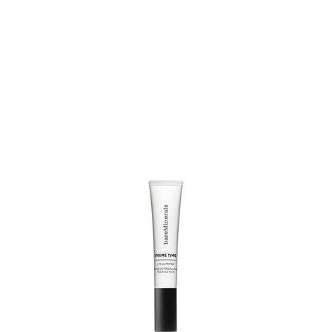 Prime Time Eyelid Primer, ${color}