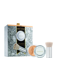 Double Platinum Original Foundation Kit Light