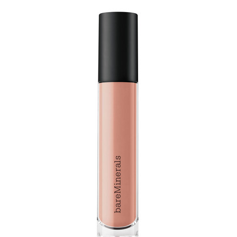GEN NUDE™ Buttercream Lipgloss, ${color}