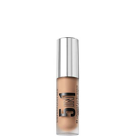 5-in-1™ BB Advanced Performance Cream Eyeshadow SPF 15, ${color}