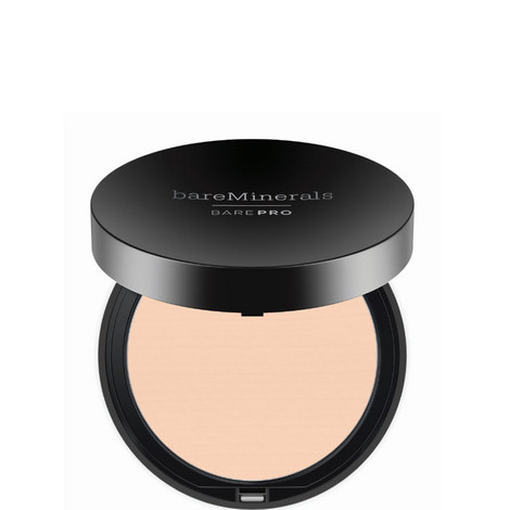 BAREPRO™ Performance Wear Powder Foundation, ${color}