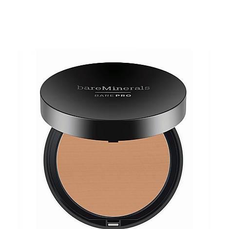 BAREPRO™ Performance Wear Powder Foundation, ${color}