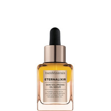 Eternalixir™ Skin Volumizing Oil Serum