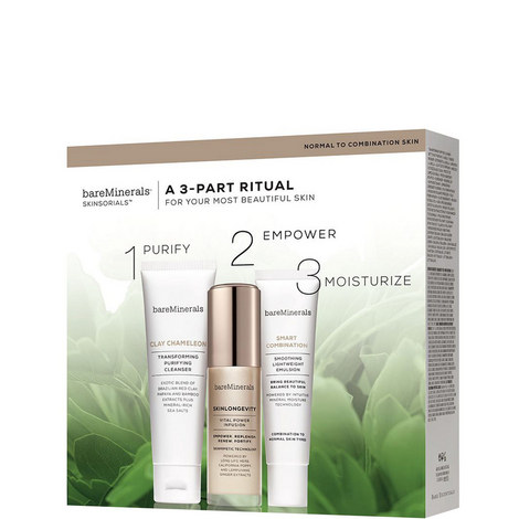 Skinsorials® Intro Kit Normal To Combination, ${color}