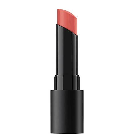 GEN NUDE™ Radiant Lipstick, ${color}