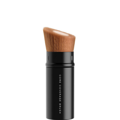 Core Coverage Brush, ${color}