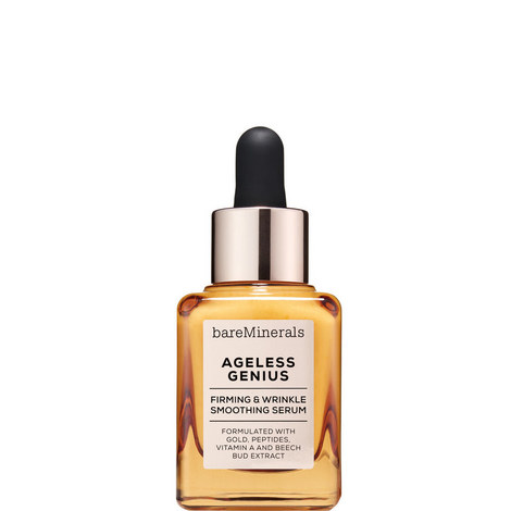 AGELESS GENIUS® Firming & Wrinkle Smoothing Serum, ${color}