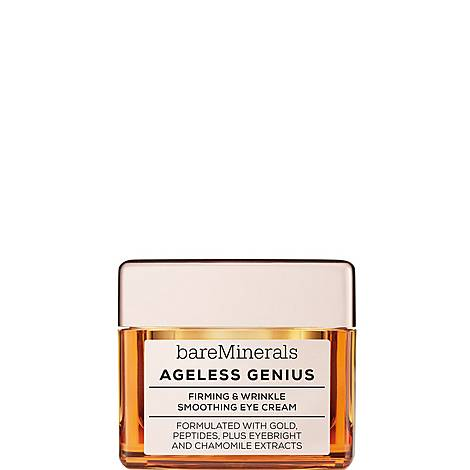 AGELESS GENIUS® Firming & Wrinkle Smoothing Eye Cream, ${color}