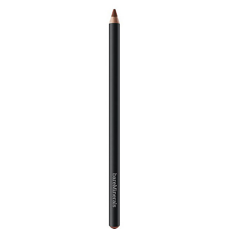 GEN NUDE™ Under Over Lip Liner, ${color}