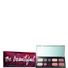 Be Beautiful 10 Piece Colour Palette