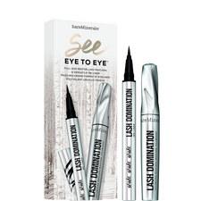 See Eye to Eye