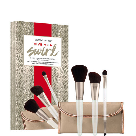 Give Me A Swirl™ Brush Collection, ${color}