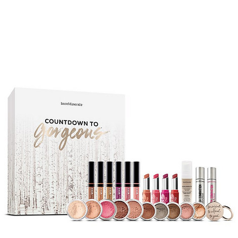 Countdown to Gorgeous Advent Calendar, ${color}