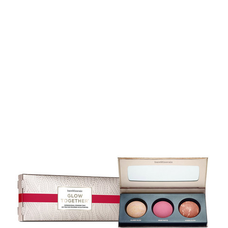 Glow Together™ Complexion Finisher Palette, ${color}