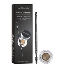 Brow Master™ Duo