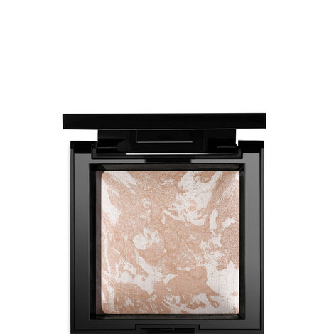 INVISIBLE GLOW™ Powder Highlighter, ${color}