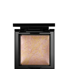 INVISIBLE GLOW™ Powder Highlighter
