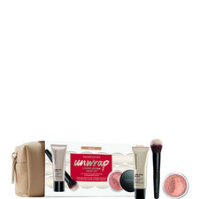 Unwrap Complexion Rescue™ 4-Piece Complexion Collection