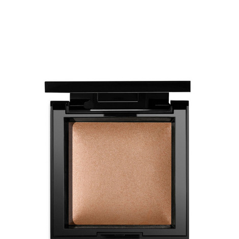 INVISIBLE BRONZE™ Powder Bronzer, ${color}