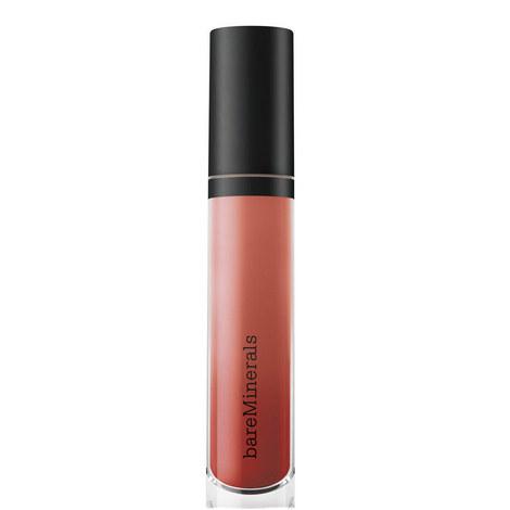 Statement Lip Matte Liquid Lipcolour, ${color}